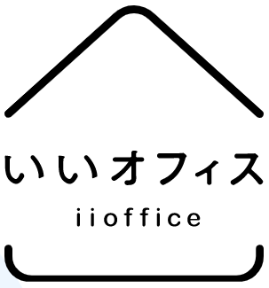 いいオフィス 津山 by ひととば